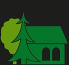 Baufond der Katholischen Kirche Oesterreichs